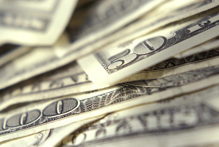 BlueCross BlueShield Nets $2 3B in Savings from 2017 Tax Cuts