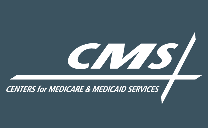 CMS initiative to streamline Medicaid approvals speed up approvals by 23 percent.