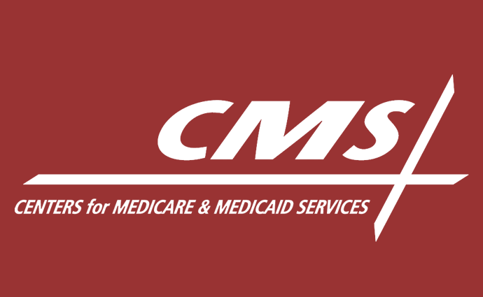 CMS says Medicare Advantage premiums will decrease by 6 percent in 2019.