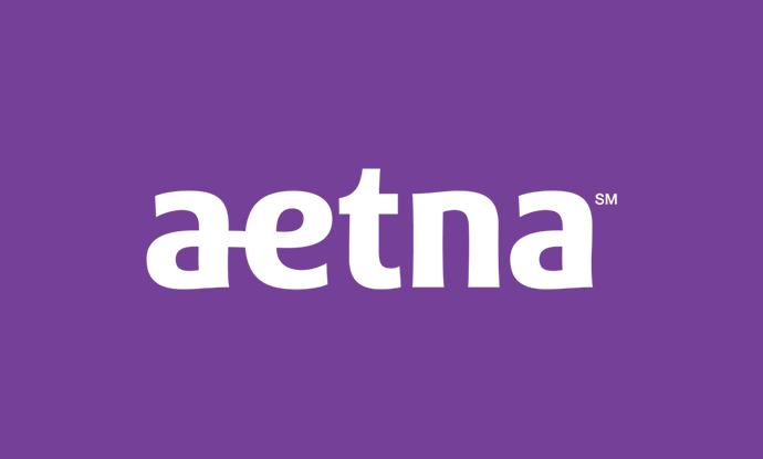 Aetna to participate in healthcare blockchain technology