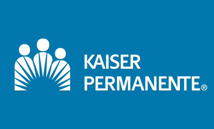 Kaiser Awards 6m To Support Mental Behavioral Health Services