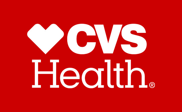 cvs unveils new pricing tool for pharmacy benefit management