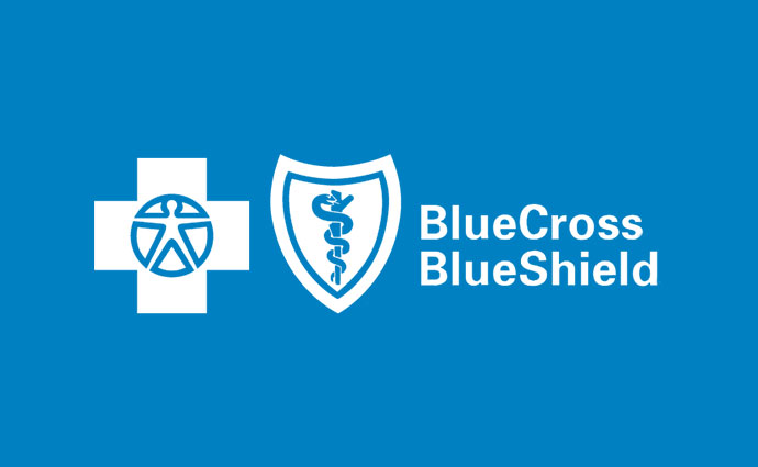 Blue cross blue shield federal identification number 2018