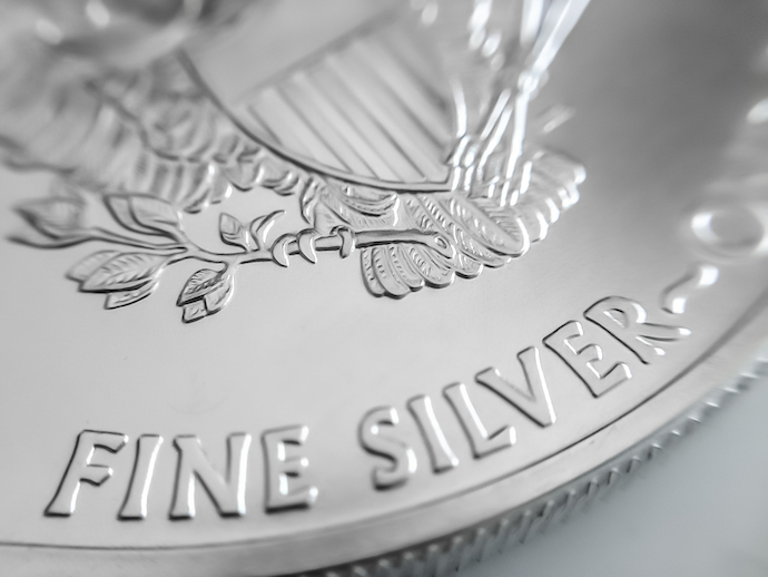 Silver-Loading Means 28% Uninsured Can Get $0 Premium Bronze Plan