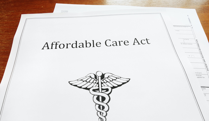 How an Overturned Affordable Care Act Would Impact Payer ...
