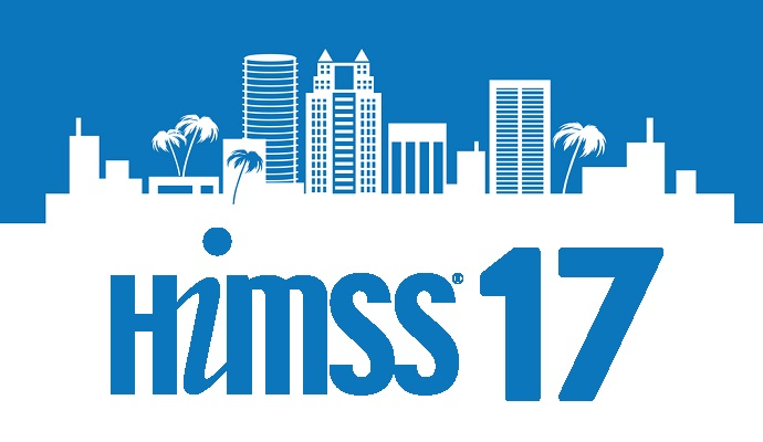 Successful risk contracts should account for social determinants that affect patient outcomes, experts at HIMSS17 state