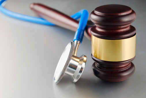 Walgreens agrees to $296 million settlement in healthcare fraud cases