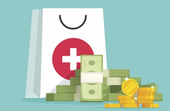 Medicare's bundled payments can produce greater savings