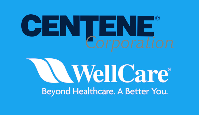 WellCare Divests to Anthem, Medicaid MCO Impact Still a ...