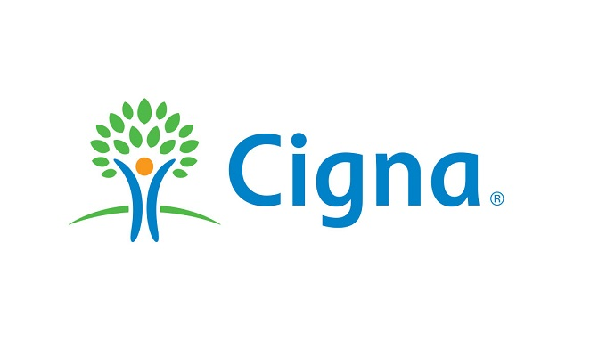 Cigna and Express Scripts merger