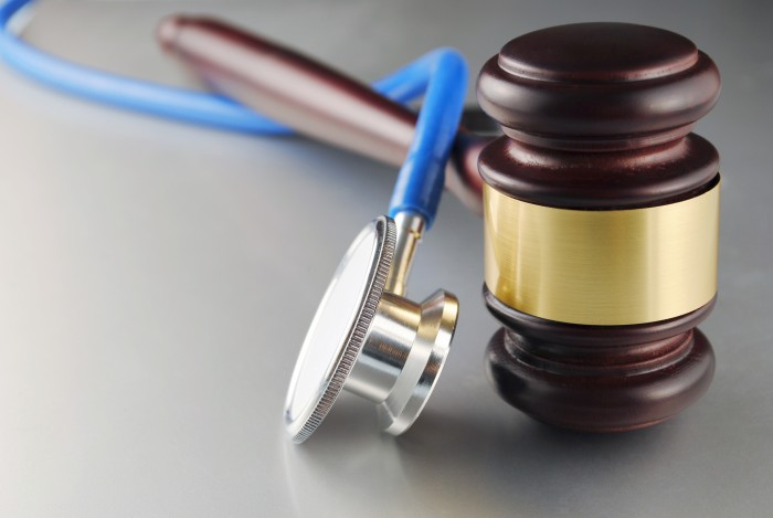 Medicare fraud cases from DoJ lead to charges and settlements involving millions of dollars