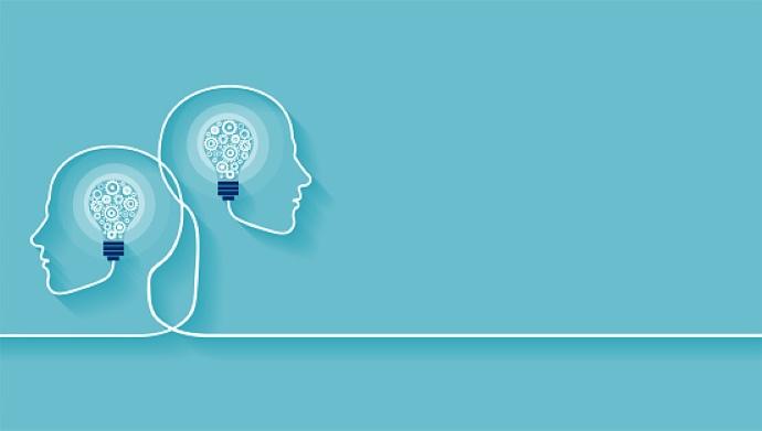 behavioral healthcare, opioids, substance abuse care, value-based care, value-based reimbursement