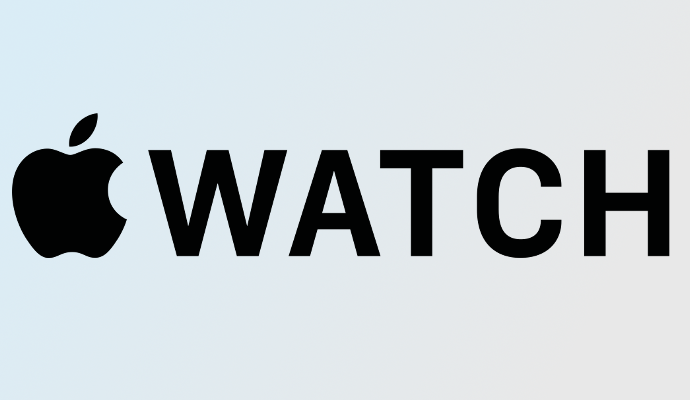 Apple Watch and Medicare Advantage