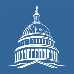 2017-12-12-capitol-dome-blue.png