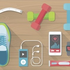 Wellness_Image.jpg