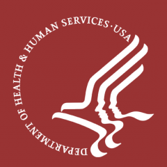 hhs_logo,_red.png