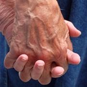 Value-Based Care Reimbursement