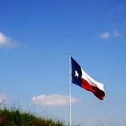 Medical Bills in Texas