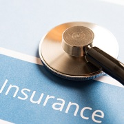 Did Aetna Need Merger to Stay in Health Insurance Exchanges?