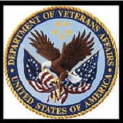 Patient Wait Times Still High at Veterans Health Administration