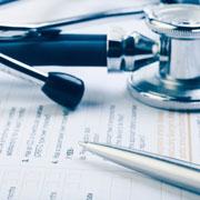 How Risk Adjustment Challenges the Health Insurance Market