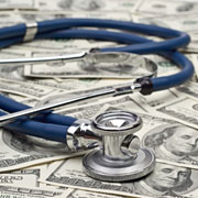 Healthcare Payers Struggle with Price Transparency, Technology