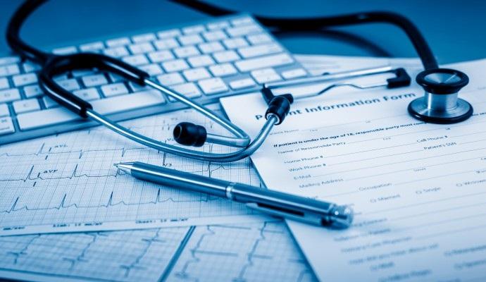 Image result for Medicare Plan