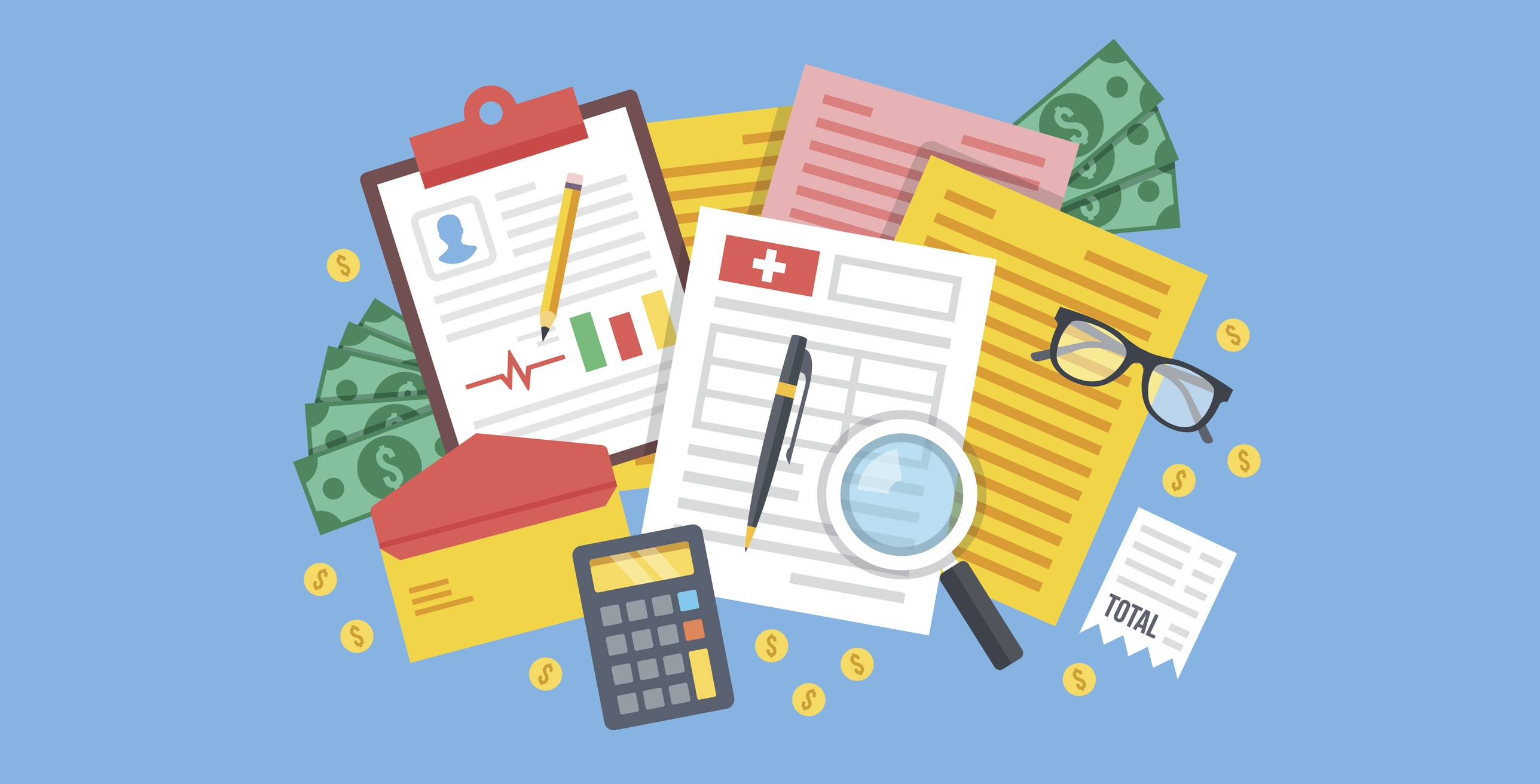 privatisation of insurance essays