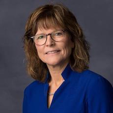 Donna O'Shea, MD, UnitedHealthcare