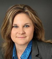 Ellen Sexton, CEO of UnitedHealthcare Community Health Plan of WI