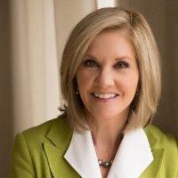 Pattie Dale Tye, Humana Foundation Interim Executive Director
