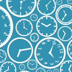 Time, Commitment Required for ACO, Value-Based Care Success